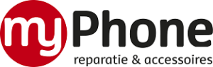 iPhone reparatie in Arnhem